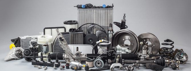 bmw parts, mercedes parts, audi parts, vw parts, porsche parts, genuine auto parts